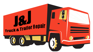 J&J Truck And Trailer Repair, Inc.
