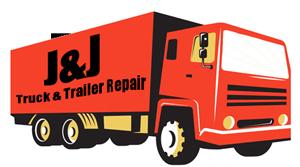 J&J Truck And Trailer Repair, Inc.
